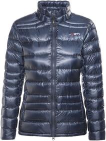 YETI Dunjakker | Varme og lette jakker til dame og herre på